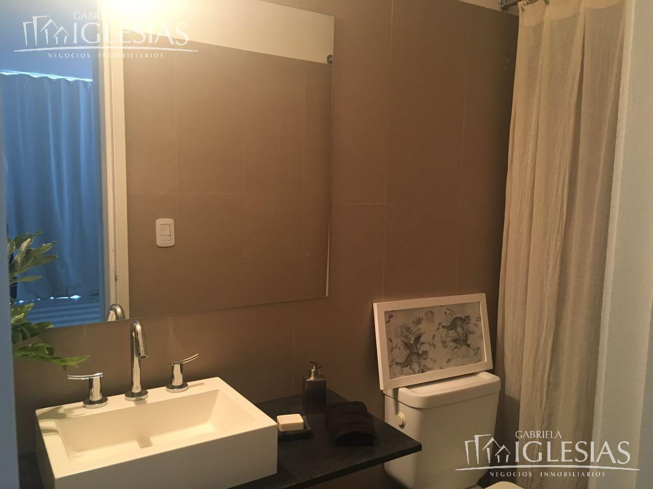 Departamento en Venta en Del Lago Condominium a Venta - u$s 230.000