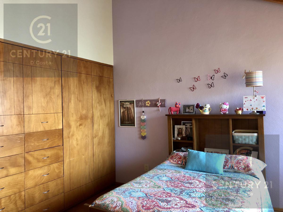 Foto Casa en Venta en  Reforma,  Cuernavaca  Casa Reforma, Cuernavaca