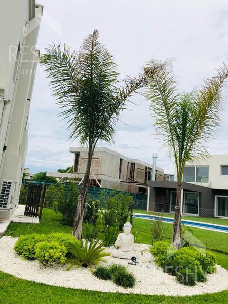 Foto Casa en Venta en  Los Lagos,  Nordelta  BARRIO LOS LAGOS, NORDELTA