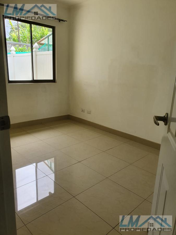 Foto Casa en condominio en Renta en  Guacima,  Alajuela  Guacima, Alajuela