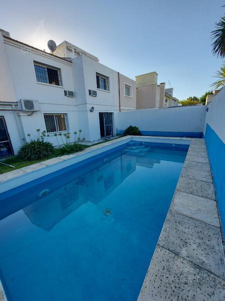 Foto Casa en Venta en  Tejas del Sur I,  Cordoba Capital  Imperdible - Tejas DEL SUR - 2dorm- Exc. Oportunidad!!!