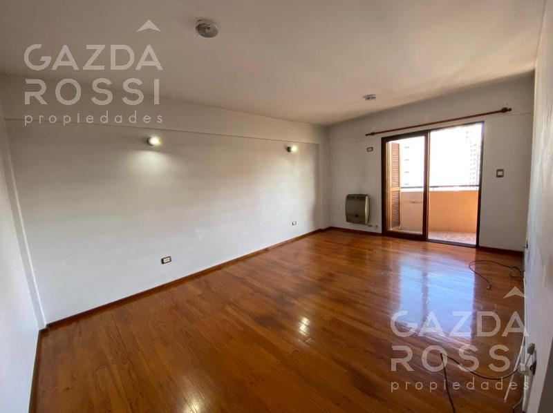 Foto Departamento en Venta en  Lomas De Zamora,  Lomas De Zamora  ITALIA al 300