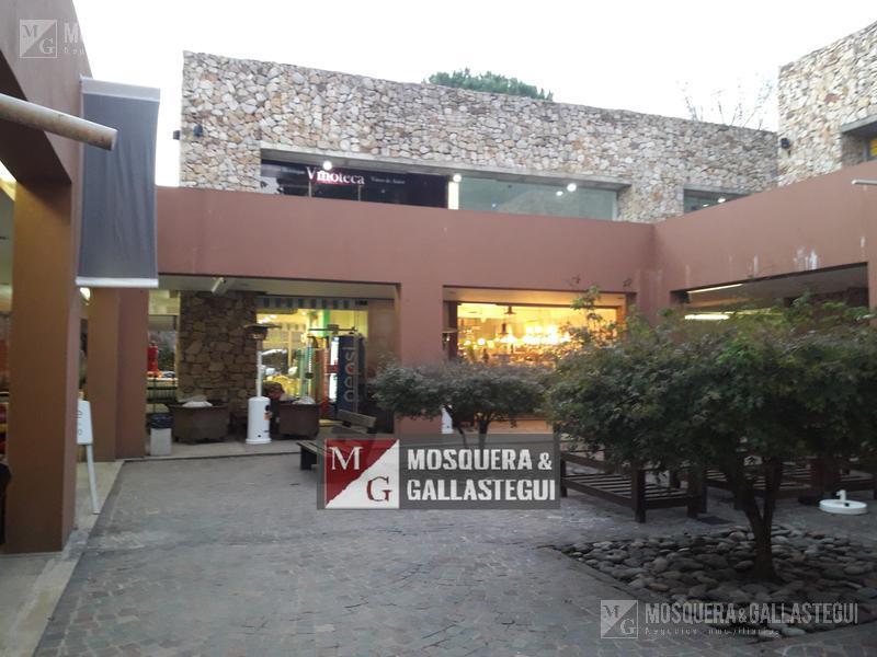 Foto Local en Venta en  Manuel Alberti,  Pilar  Manuel Alberti