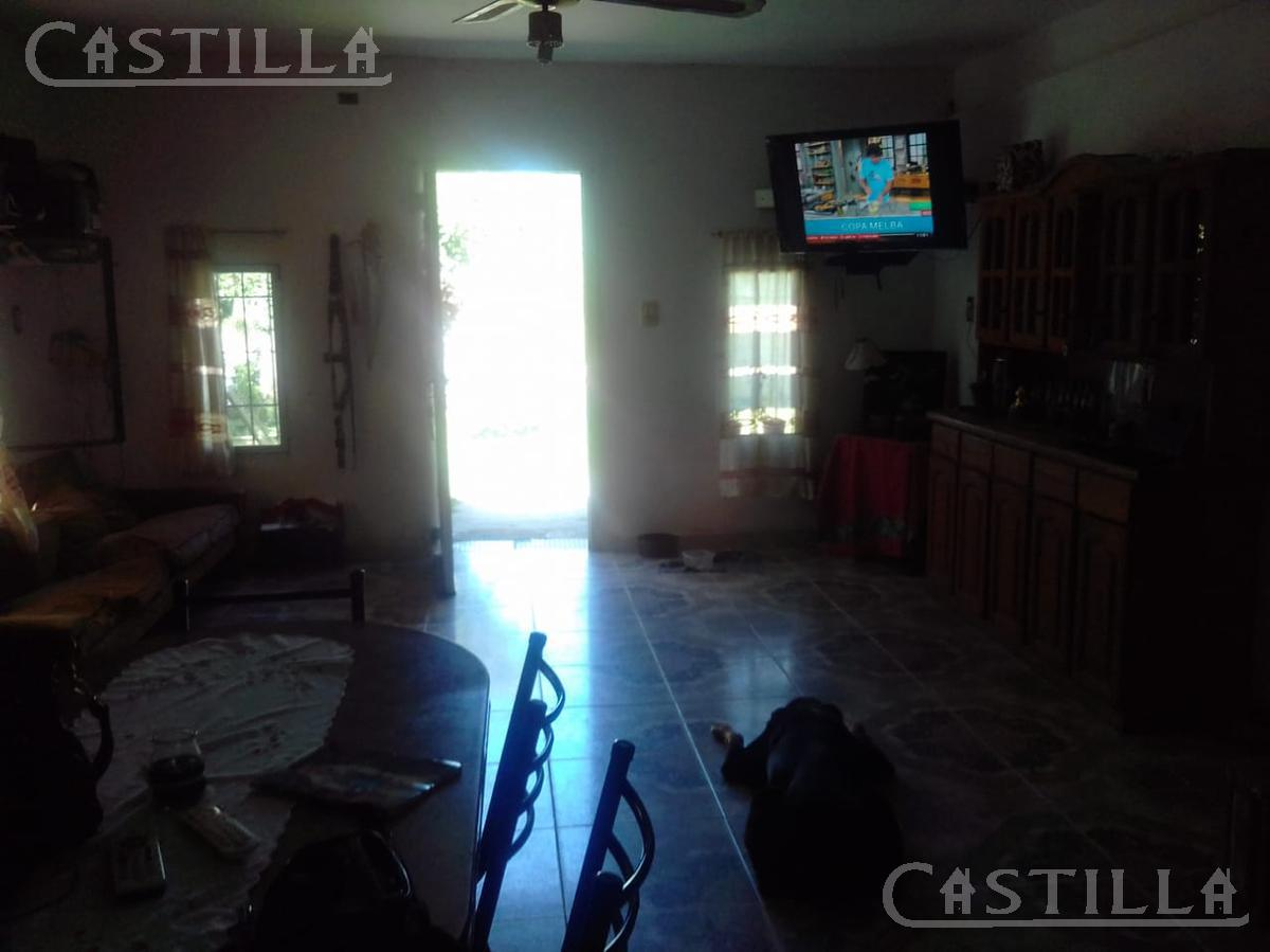 """Foto Casa en Alquiler en  Tigre ,  G.B.A. Zona Norte  Lujan y Carapachay """"A PESAR DE TODO"""""""