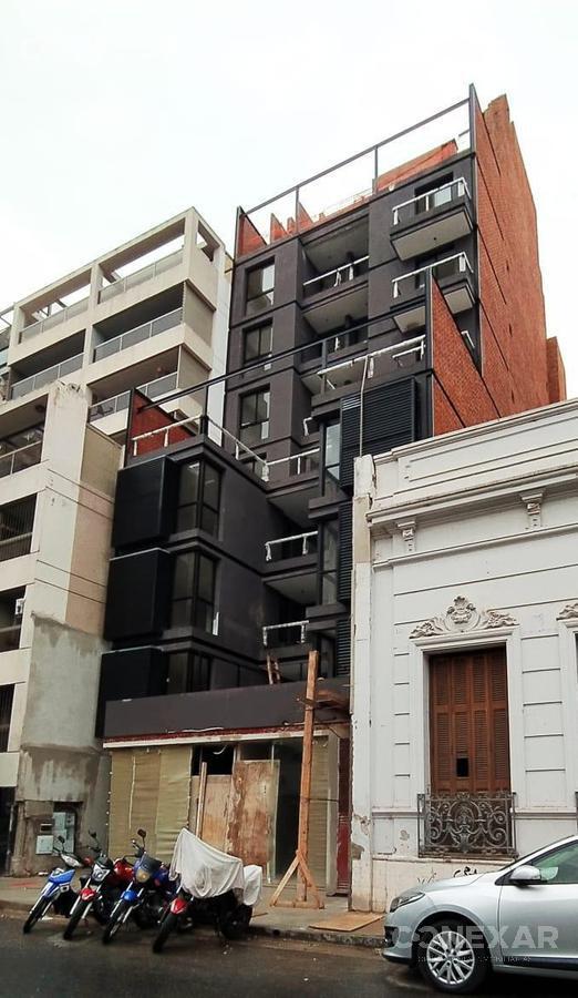 Foto Departamento en Venta en  Nueva Cordoba,  Capital  Rondeau 250
