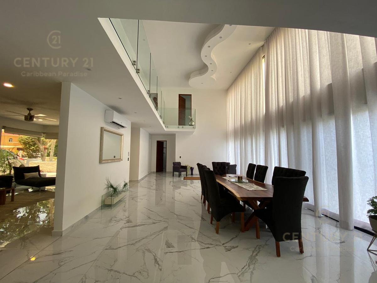 Quintana Roo House for Sale scene image 2