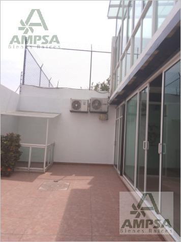Foto Casa en Venta | Renta en  Mayorazgos del Bosque,  Atizapán de Zaragoza  Venta/Renta residencia en Atizapan