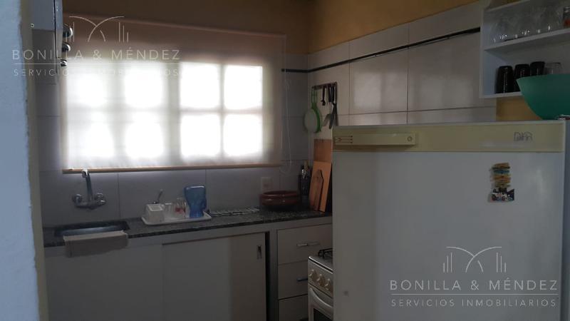 Foto Casa en Venta en  Punta Negra,  Piriápolis  La Paz y Avda. Chile Punta Negra