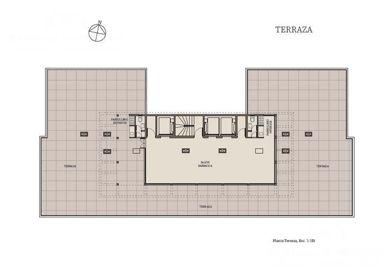 Foto Apartamento en Venta en  Playa Mansa,  Punta del Este  Biarritz y Miami
