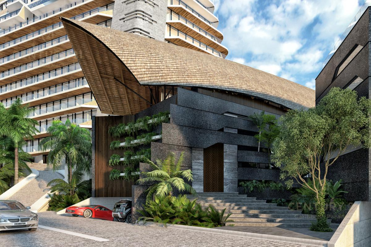Quintana Roo House for Sale scene image 1