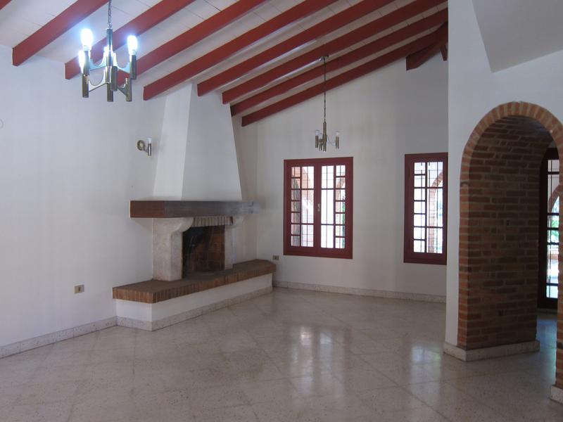 Foto Casa en Alquiler | Venta en  Vista Alegre,  San Roque  Medicos Del Chaco Casi E. Ayala