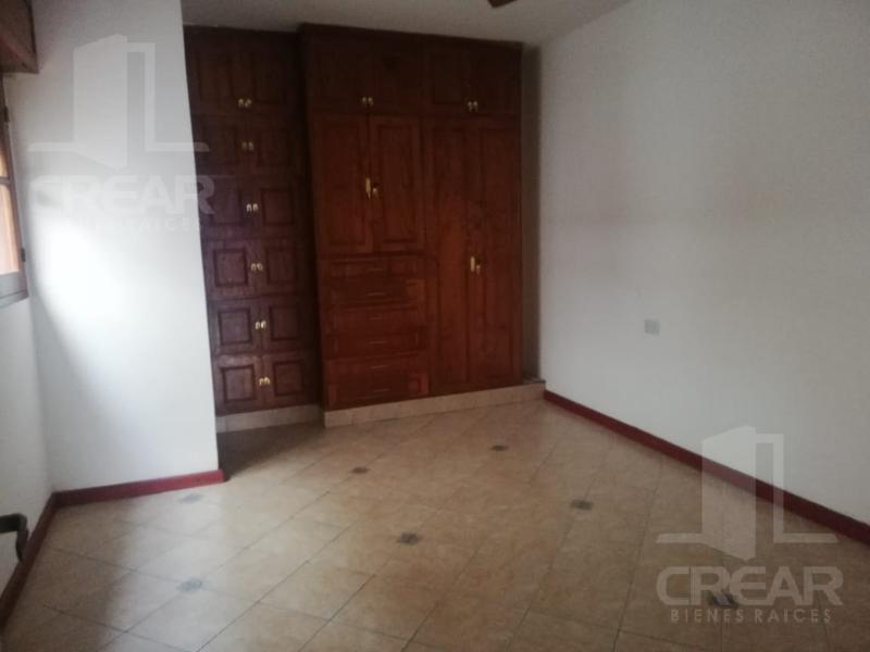 Foto Departamento en Alquiler en  General Paz,  Cordoba  25 de Mayo 1313 1º B