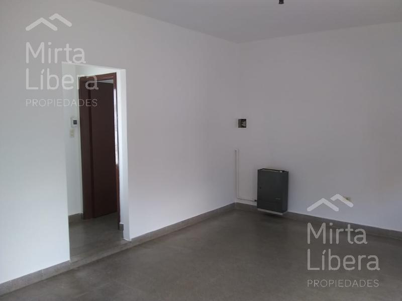 Foto Departamento en Alquiler en  La Plata ,  G.B.A. Zona Sur  Calle 77 entre 5 y 6