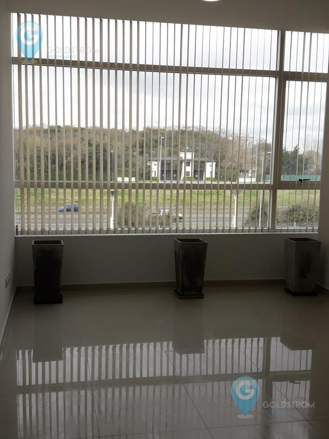 Foto Oficina en Alquiler en  Hudson,  Berazategui  Hudson Plaza Comercial