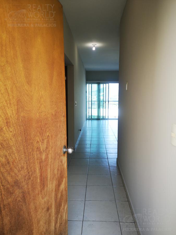 Foto Departamento en Renta en  Los Doctores,  Monterrey  DEPARTAMENTO EN RENTA COLONIA LOS DOCTORES