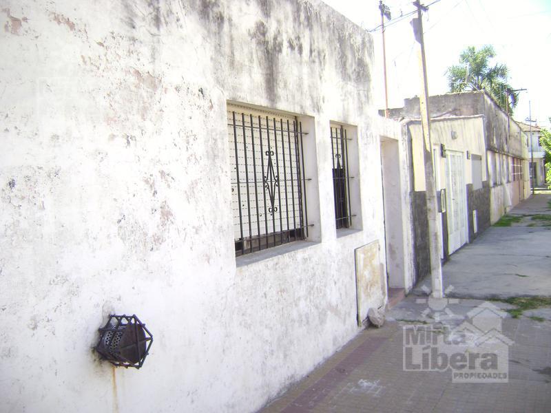 Foto Departamento en Venta en  La Plata,  La Plata  Calle 36 entre 123 y 124