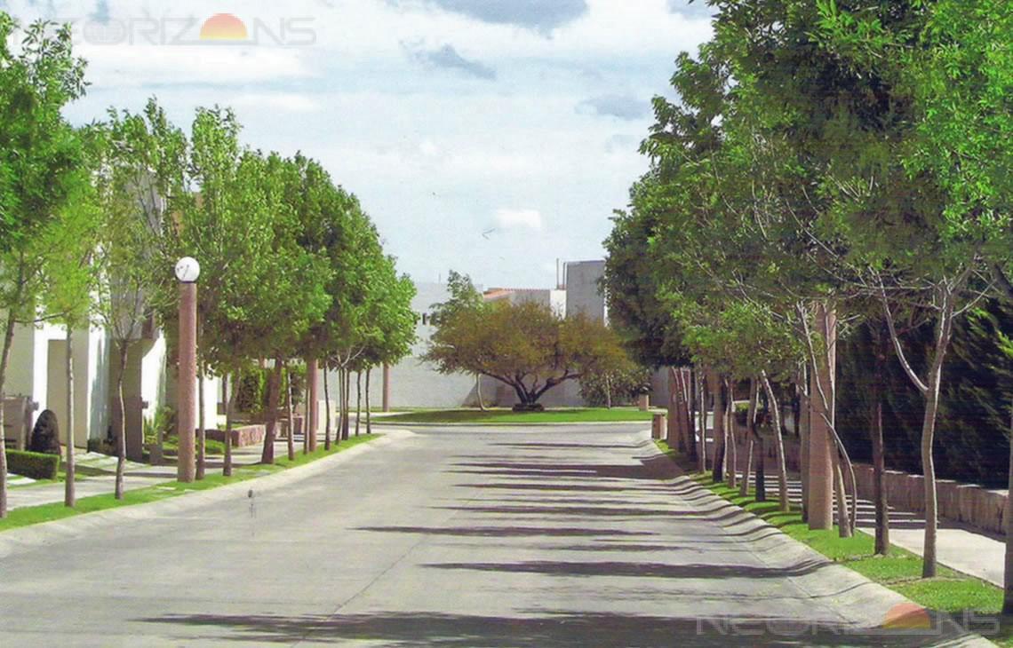 Foto Casa en Renta en  Villantigua,  San Luis Potosí  Casa Residencial en Renta  Fracc Villantigua SLP
