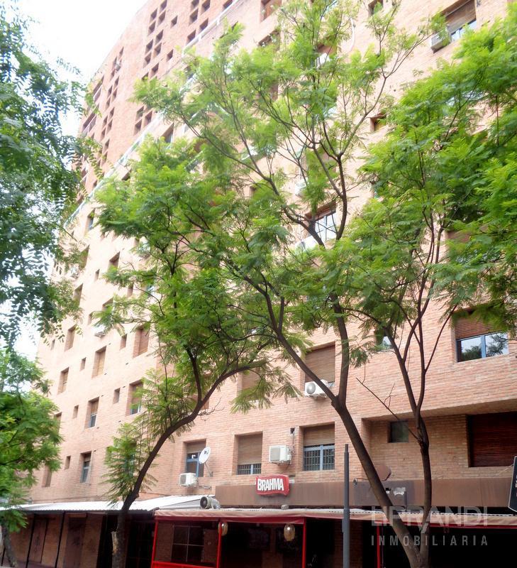 Foto Departamento en Venta en  Centro,  Cordoba  MARCELO T DE ALVEAR al 600