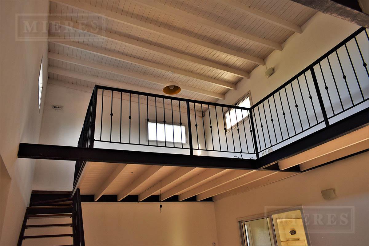 Mieres Propiedades - Casa de 171 mts. en Los Tacos