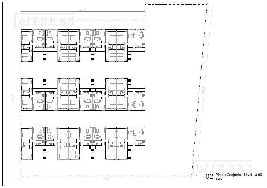 Oportunidad inversores ! Fraccion  3500 m2 en Ingeniero Maschwitz