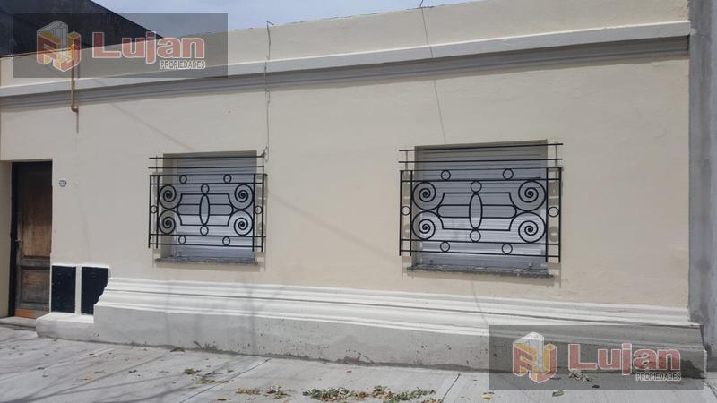 Foto PH en Venta en  Mataderos ,  Capital Federal  Remedios al 5700, mataderos, venta P.H 2 ambientes con patio, al frente, planta baja.