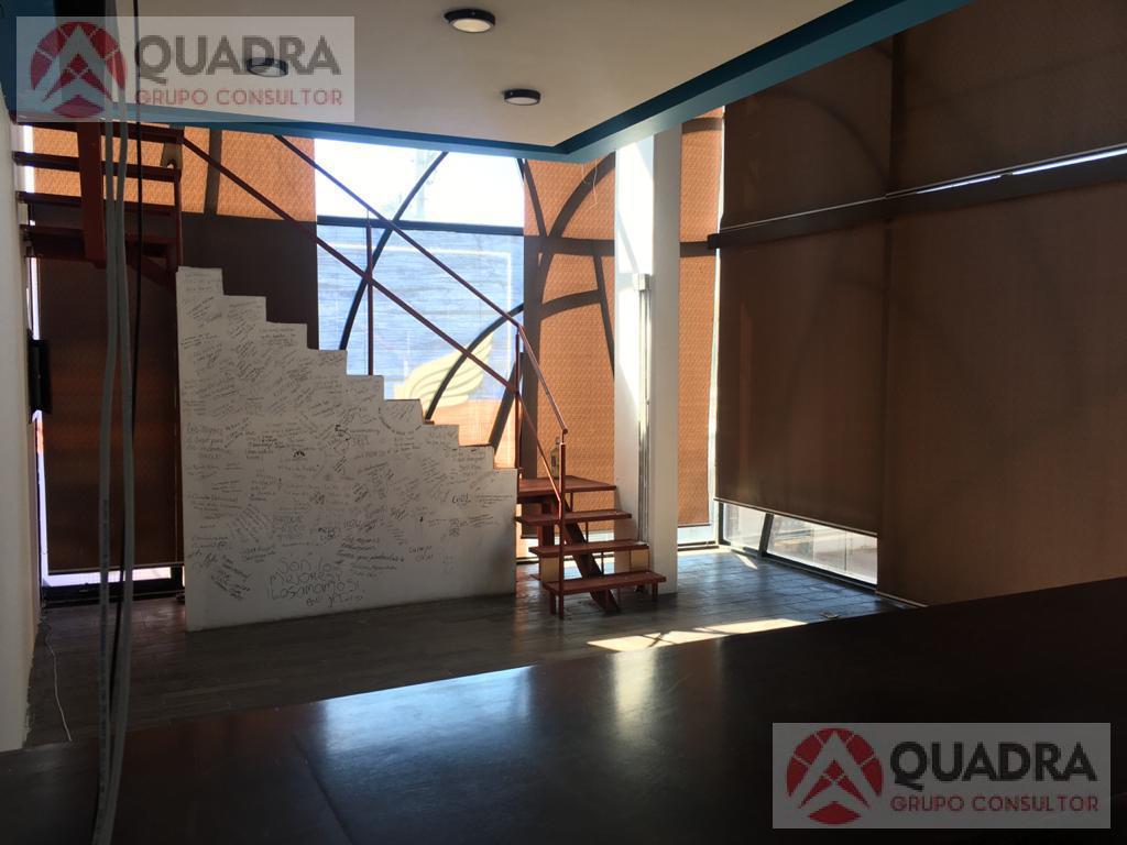 Foto Local en Renta en  Puebla de Zaragoza ,  Puebla  Local en Renta por Universidad Madero Plaza Mandala  Antiguo Camino Real a Cholula  Puebla