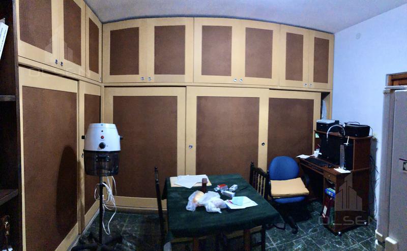 Foto Casa en Venta en  Villa Cabrera,  Cordoba  Villa Cabrera - Ciudad de Tampa al 2100