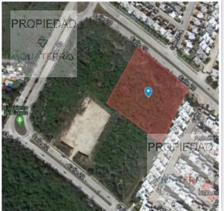 Localizados en las Calle 20 y 22 en Altabrisa.