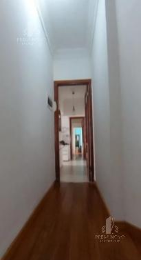 Foto Apartamento en Venta en  Cordón ,  Montevideo  18 de julio al 1500