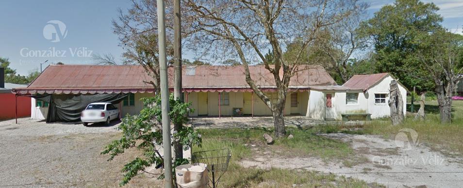 Foto Casa en Venta en  Conchillas ,  Colonia  Ibirapita entre Sarandi y Av. del Puerto