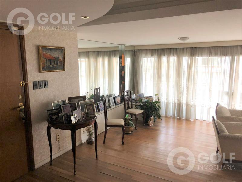 Foto Departamento en Alquiler en  Villa Biarritz ,  Montevideo  Vazquez Ledesma al 3000