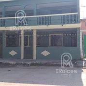 Foto Casa en Venta en  16 de Septiembre,  Ciudad Madero  16 de Septiembre