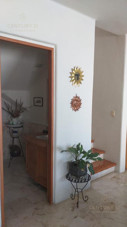 Benito Juárez Departamento for Venta scene image 8