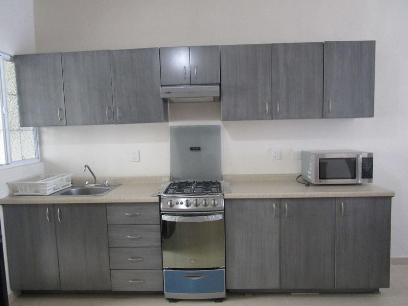 Nuevo Centro Urbano Departamento for Alquiler scene image 12