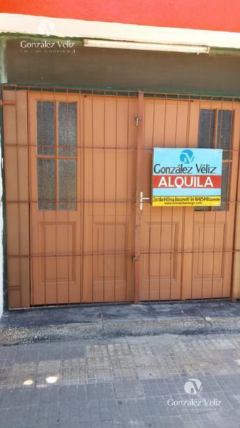 Foto Local en Alquiler en  Carmelo ,  Colonia  Zorrilla y 18 de Julio