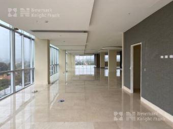 Foto Oficina en Renta en  Escazu ,  San José  Oficinas EBC, Escazu
