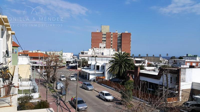Foto Apartamento en Venta en  Centro,  Piriápolis  Sanabria casi Tucuman OPORTUNIDAD
