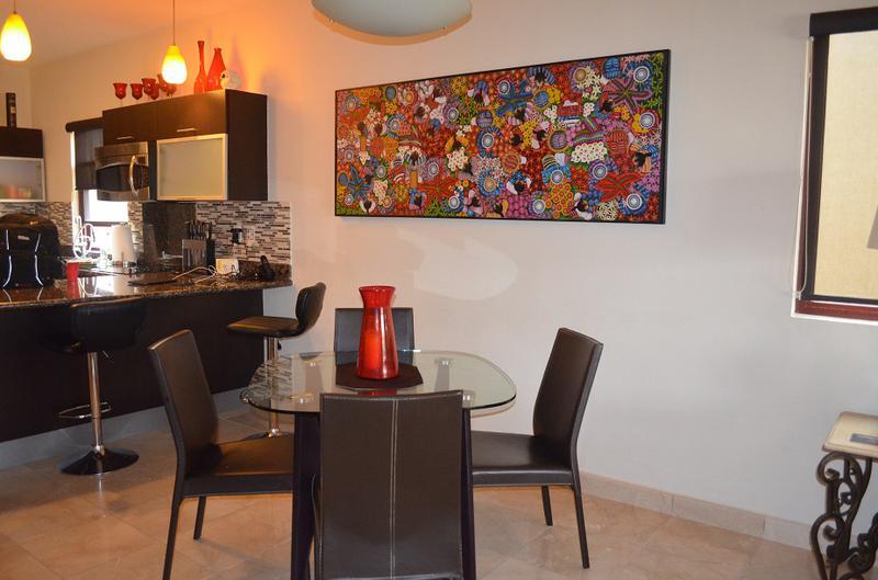 Playa del Carmen Centro Apartment for Sale scene image 5
