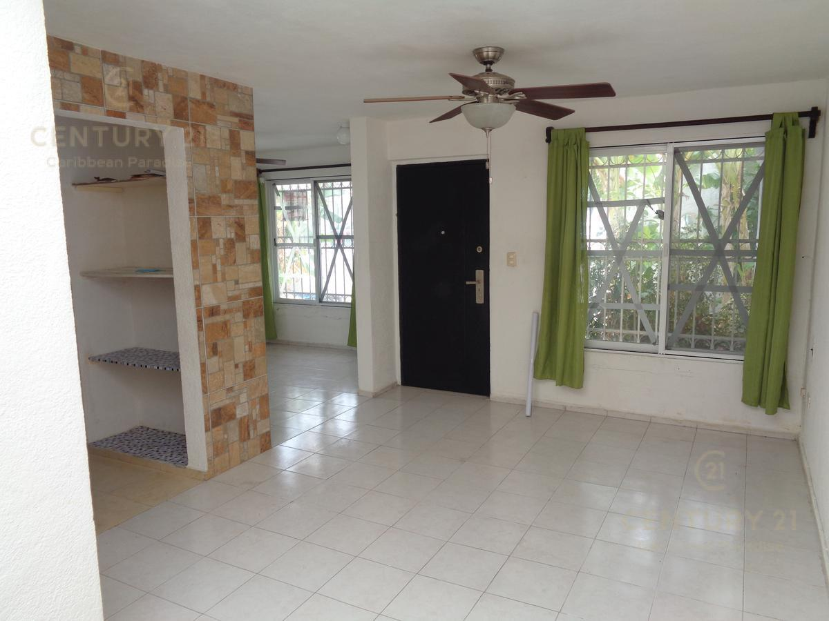 Región 507 Casa for Venta scene image 17