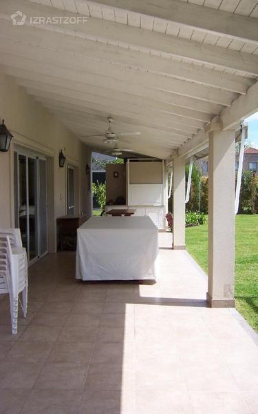 Casa-Venta-Talar Del Lago II-Talar del Lago 2