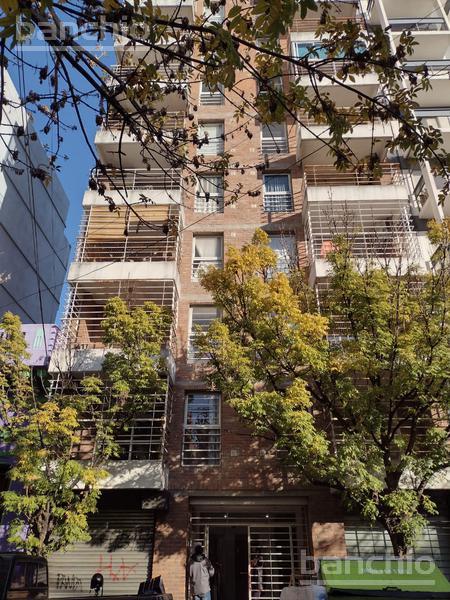 ESPAÑA al 1200, Rosario, Santa Fe. Alquiler de Departamentos - Banchio Propiedades. Inmobiliaria en Rosario