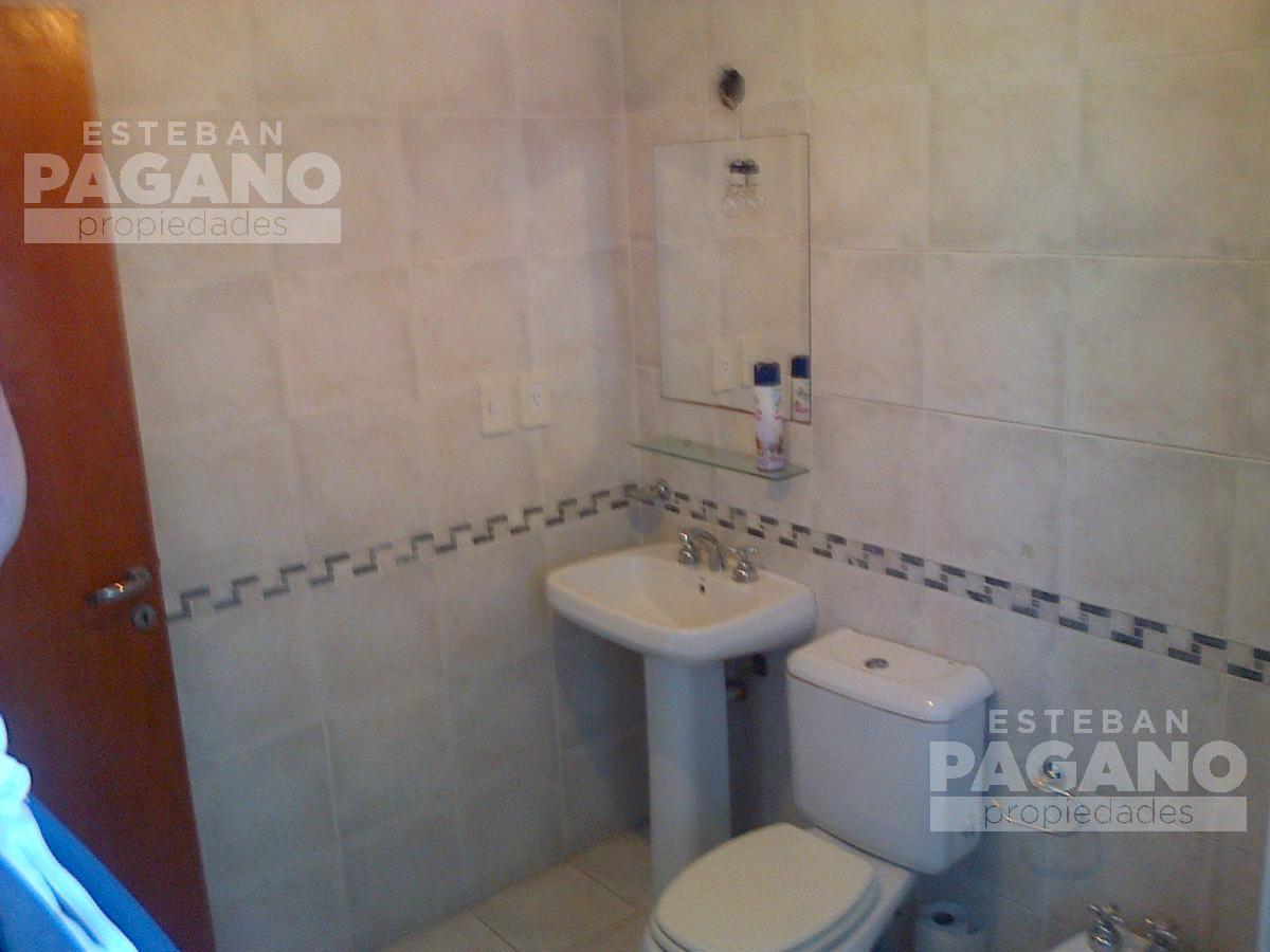 Foto Departamento en Alquiler en  La Plata ,  G.B.A. Zona Sur  24 e 62 y 63  N° 1471 , 2A