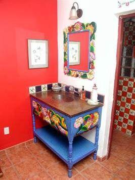 Foto Edificio Comercial en Venta en  Centro,  Mazatlán  HOTEL CERCA MACAHADO EN VENTA MAZATLAN