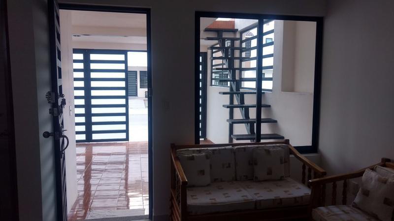 Residencia en renta Conjunto privado Cibeles, León Gto.