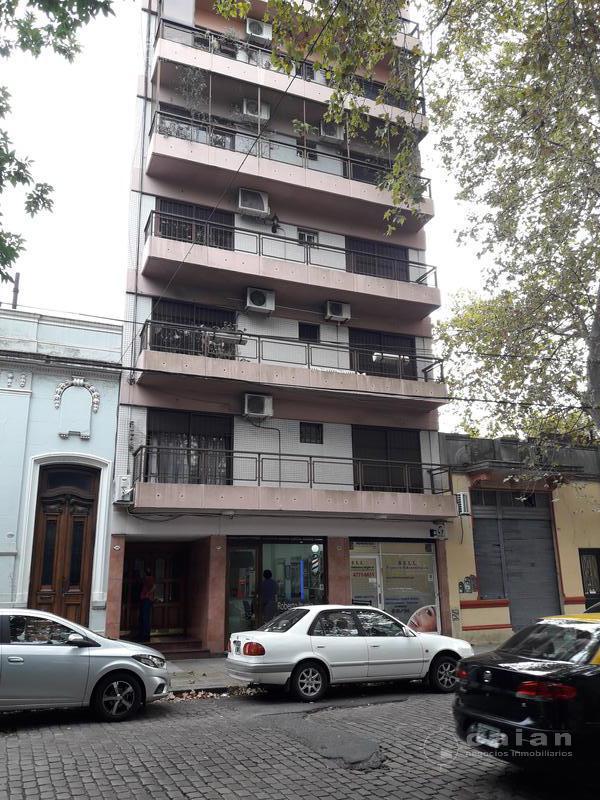Foto Departamento en Venta en  Villa Crespo ,  Capital Federal  Acevedo al 1000