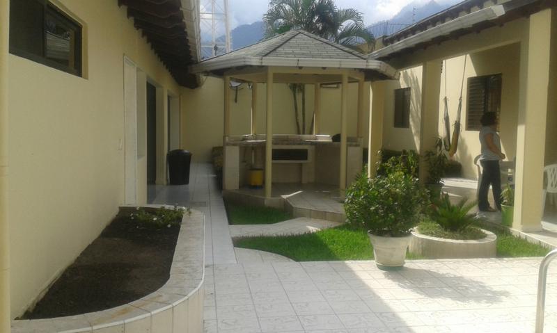 Foto Casa en Venta en  Jardines del Valle,  San Pedro Sula  Jardines Del Valle