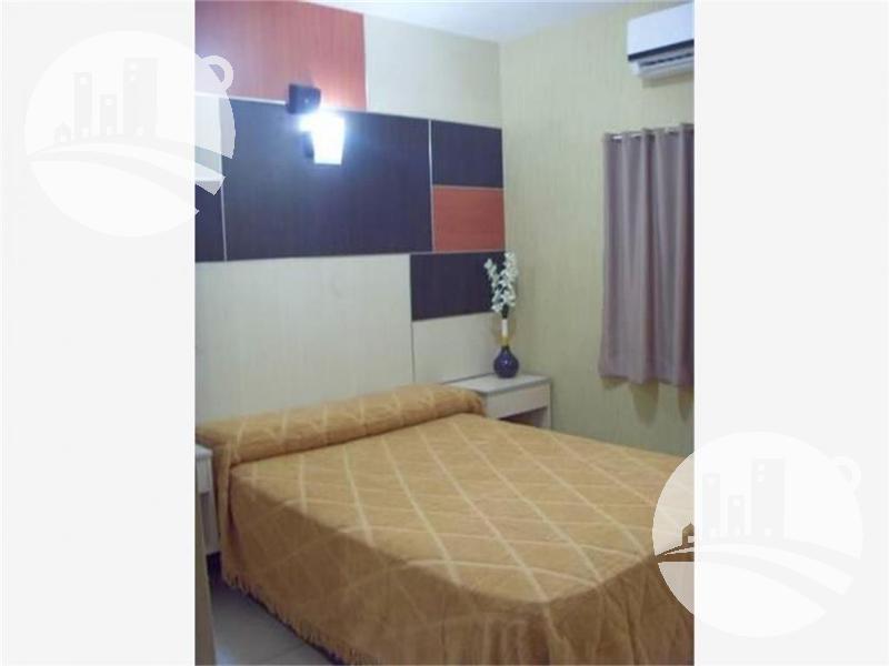 Foto Hotel en Venta en  Rosario ,  Santa Fe  CONFIDENCIAL