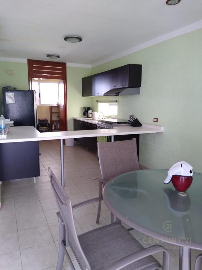 Jardines del Sur Casa for Venta scene image 11