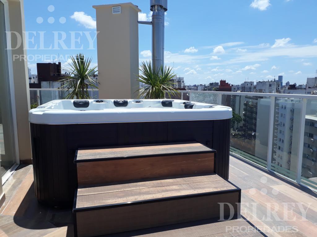 Foto Departamento en Alquiler en  Punta Carretas ,  Montevideo  Rambla Gandhi y Vazquez Ledesma