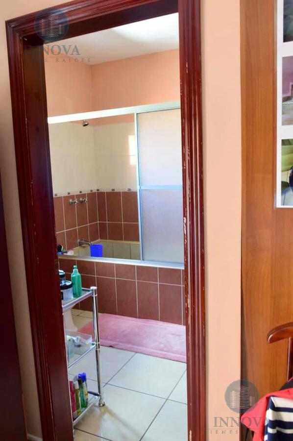 Foto Casa en Venta en  Altos del Trapiche,  Tegucigalpa  Casa En Venta Altos Del Trapiche Tegucigalpa